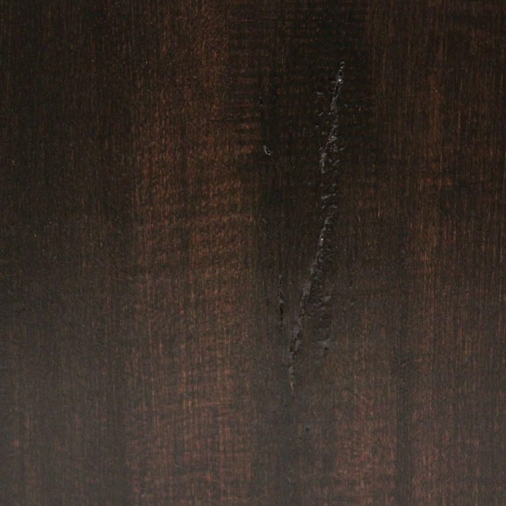 Power Dekor Henna Maple Engineered Hardwood Flooring