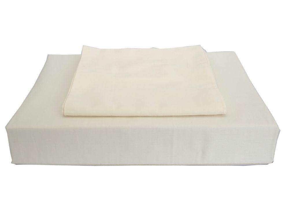 queen duvet cover set canada. Black Bedroom Furniture Sets. Home Design Ideas