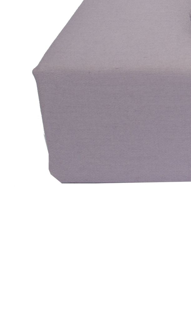 Sweet Slumber, Housse de draps  pour lit de tout-petit, violet