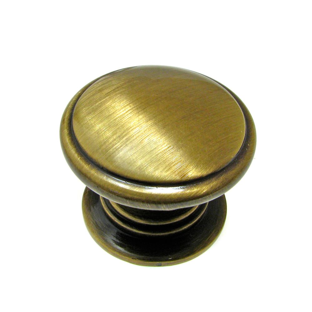 p_1000816261 Discount Knobs And Pulls For Kitchen Cabinets