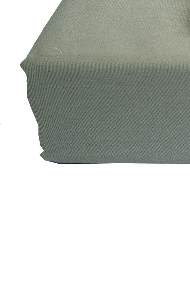 230TC Maxwell Sheet Set, Misty Green, Queen