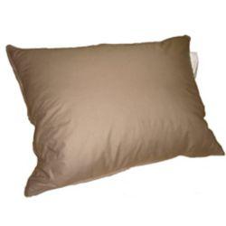 Royal Elite 233TC Feather Pillow, Mink, King