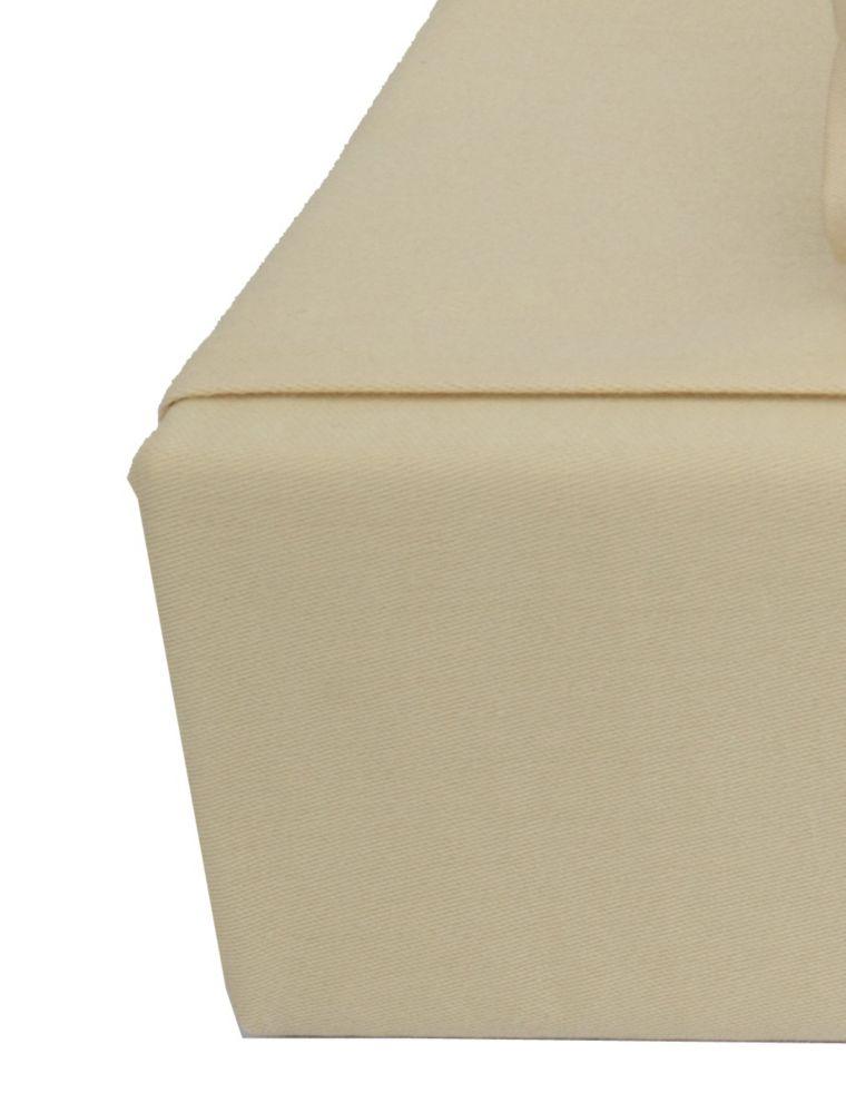 Sweet Slumber Duvet Cover, Crib, Linen LSP-001DCLC Canada Discount