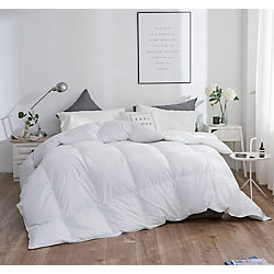 Royal Elite 233TC Down Duvet, Summer, King29