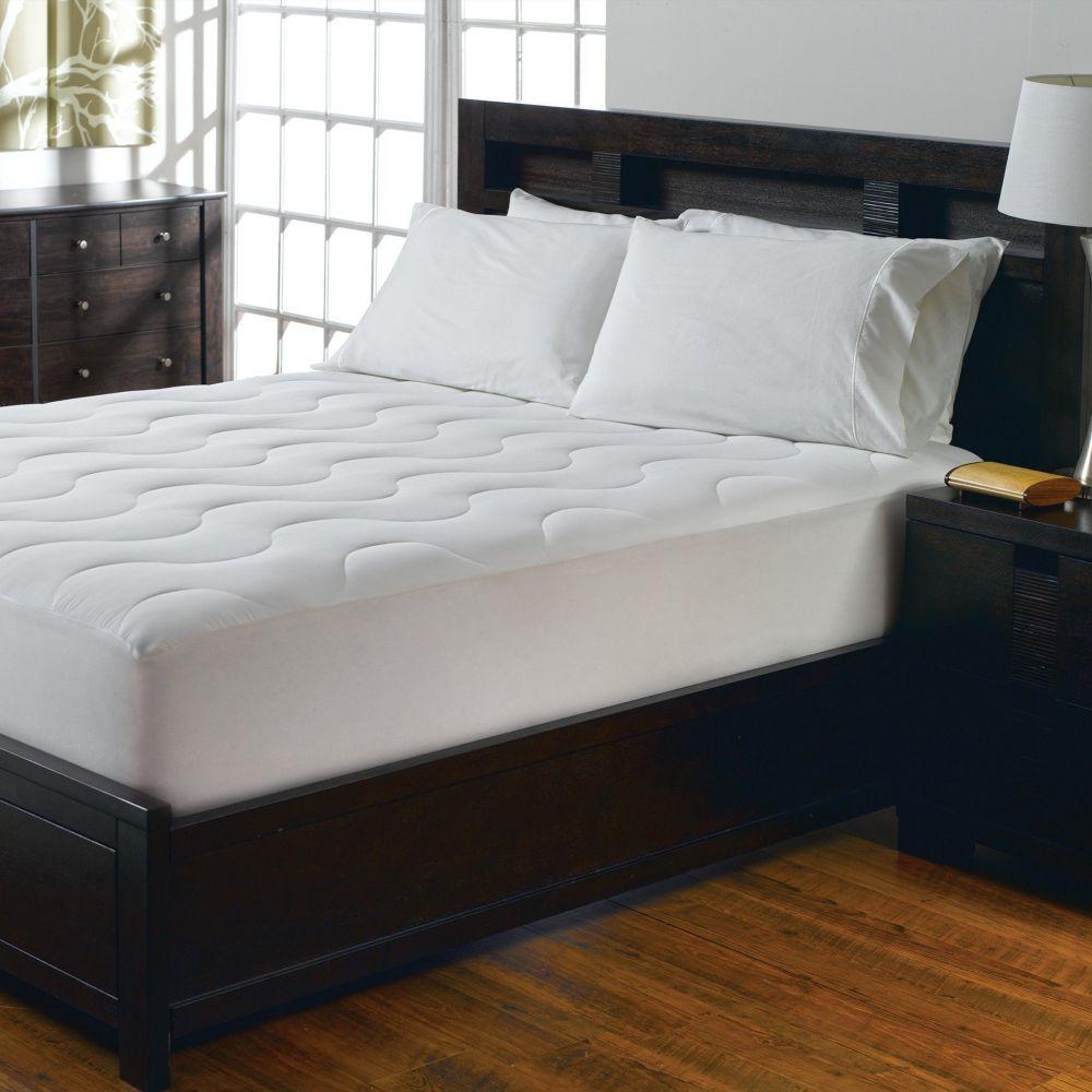 Matelas Impermeable, très grand lit