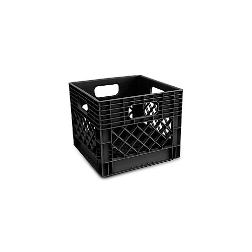 Boîtes De Rangement Portatives | Home Depot Canada