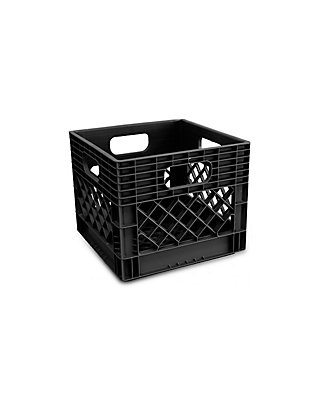GSC Milk Crate | The Home Depot Canada Crate Home Design Html on remanufactured home designs, house home designs, evans home designs, box home designs, container home designs,