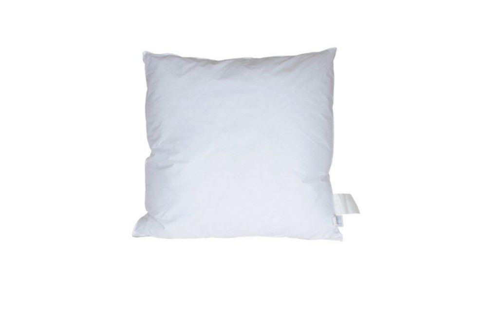 233TC Feather Pillow, Euro