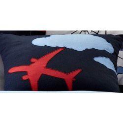 Maholi KIDS 787 Square Cushion