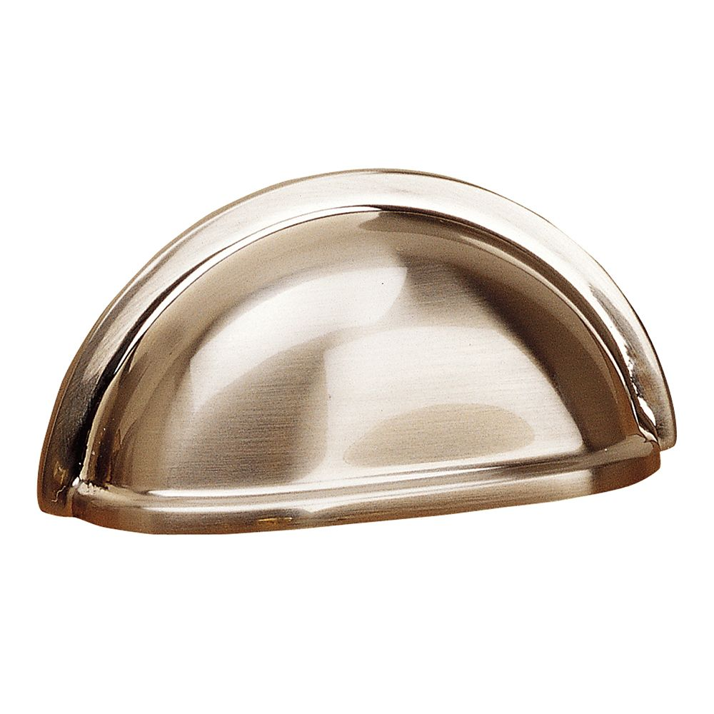 Cabinet & Drawer Pulls | The Home Depot Canada