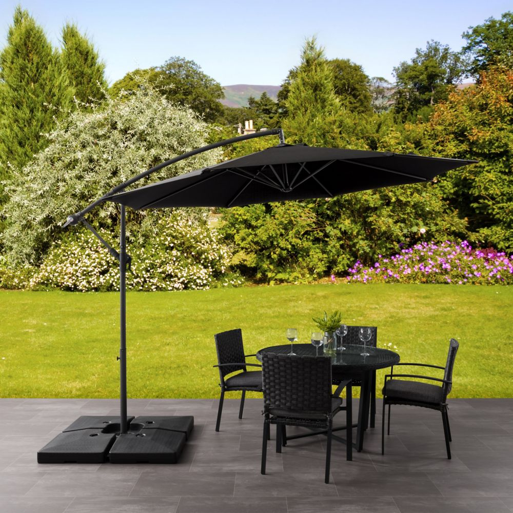 grade patio coral windproof the with umbrella sunbrella ft coast right choose wind commercial resistant aluminum