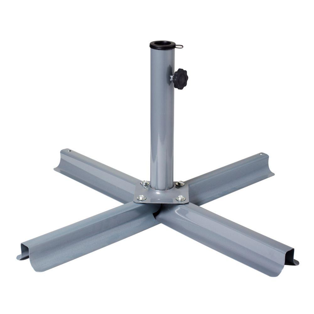 Umbrella Stand Accessories: Patio Umbrellas & Accessories