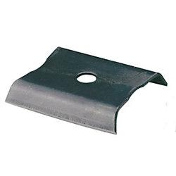 HDX Wood Scraper Blade W-1 3/4