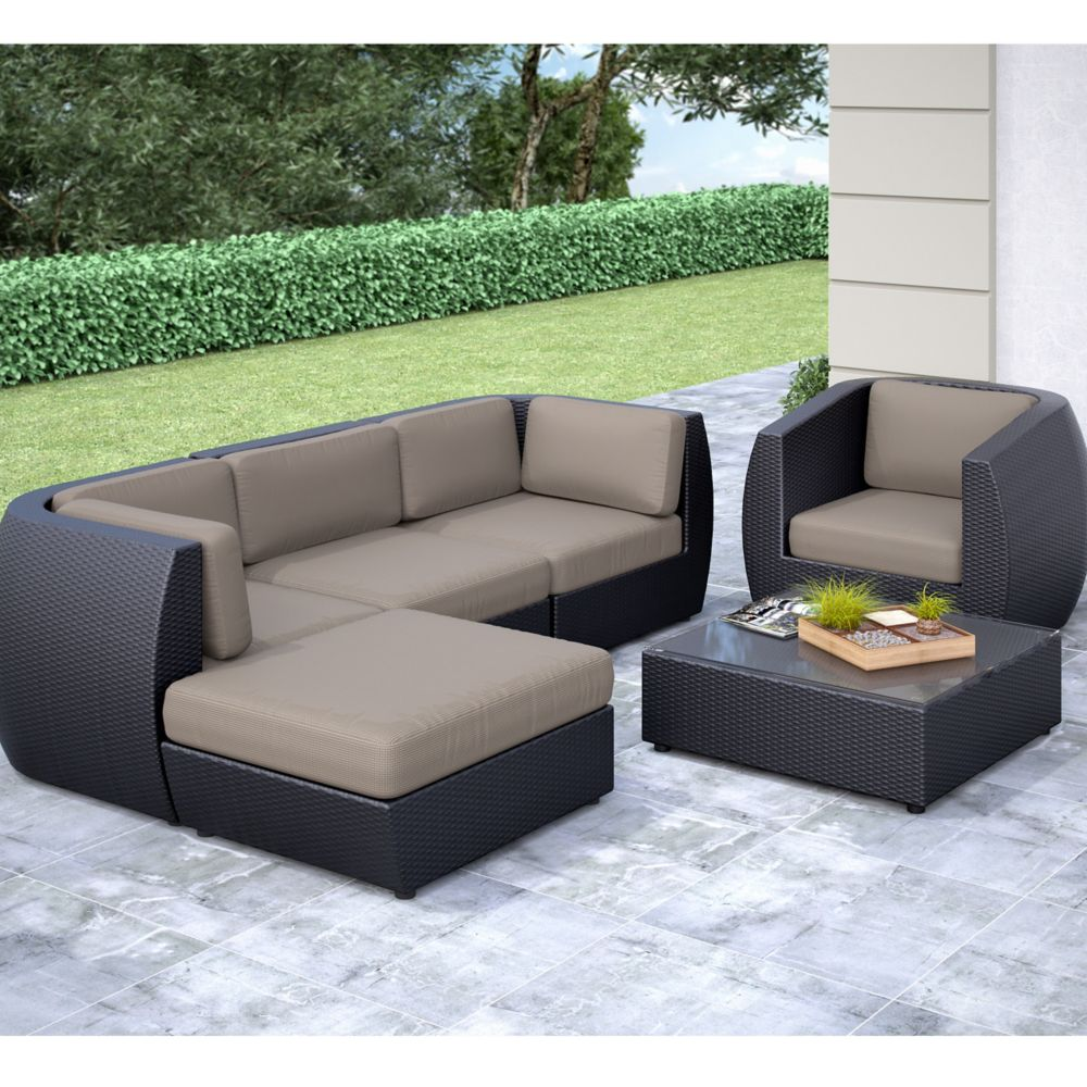furniture canada patio furniture the home depot canada