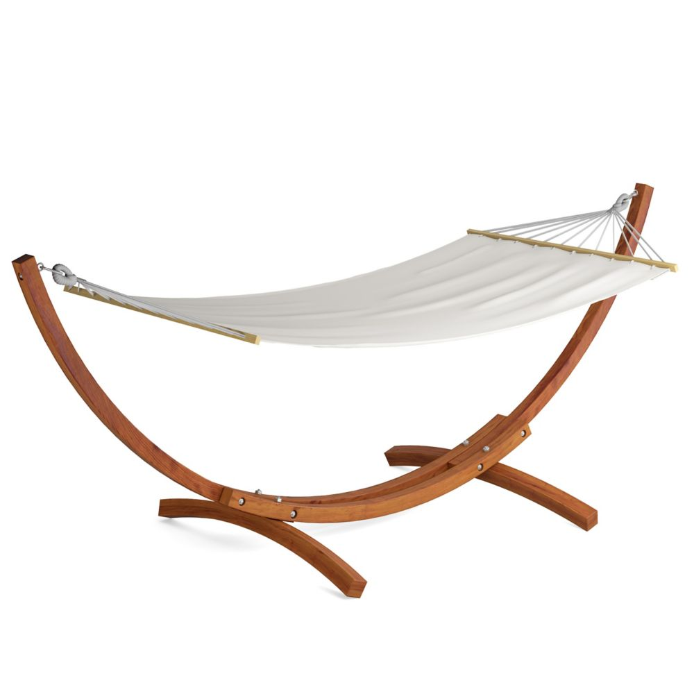 furniture canopy deck shop seats patio product beige swing hammock outdoor costway converting rakuten