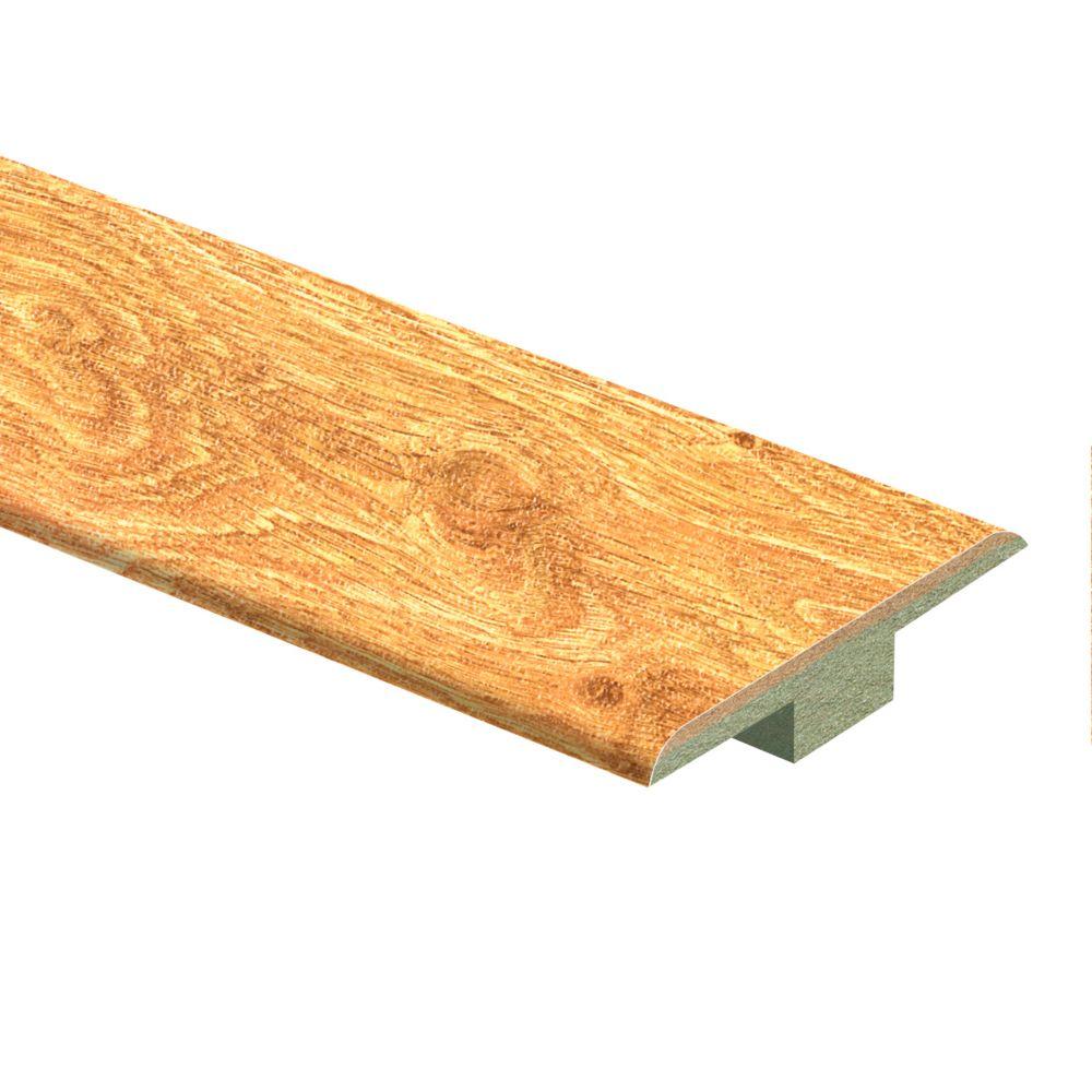 Oak 72 Inch T Mold