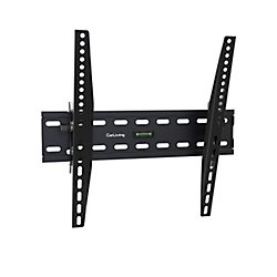 Sonax E-5055-MP Tilting Flat Panel Wall Mount for 32-inch - 55-inch TVs