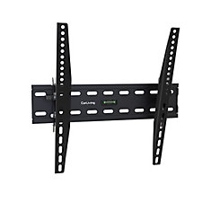 E-5055-MP Tilting Flat Panel Wall Mount for 32