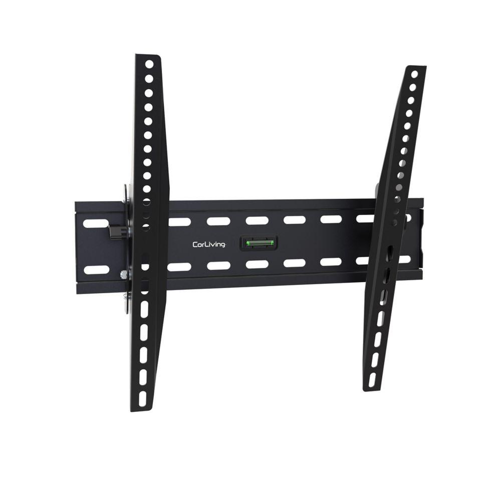 "E-5055-MP Tilting Flat Panel Wall Mount for 32"" - 55"" TVs"