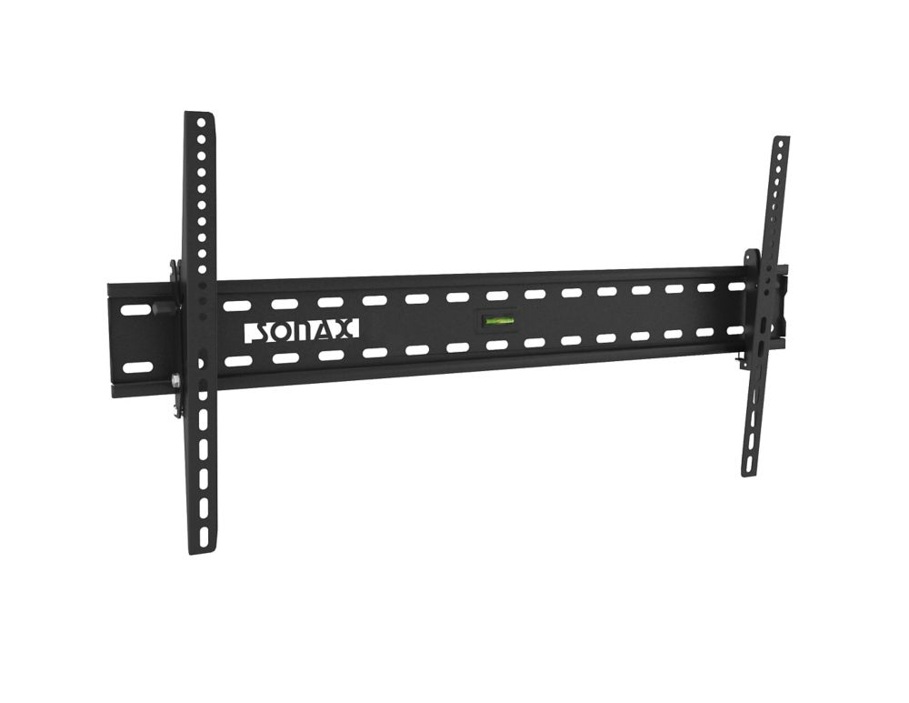 """Sonax E-5155-MP Tilting Flat Panel Wall Mount for 32"""" - 65"""" TVs"""