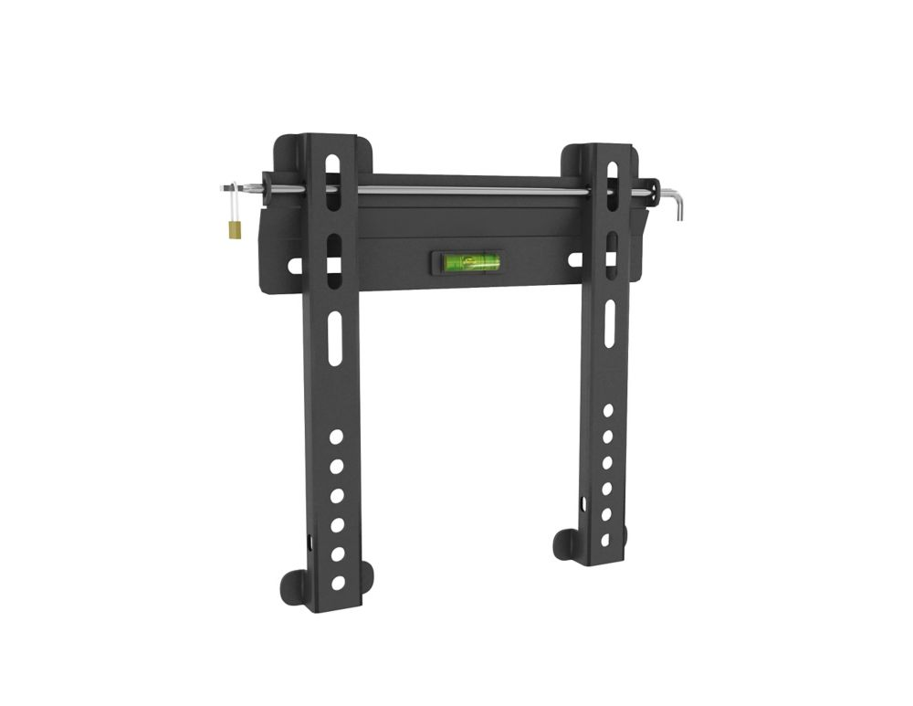"E-0056-MP Fixed Low Profile Wall Mount for 18"" - 32"" TVs"