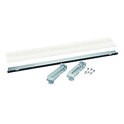 Electrolux Front Load Laundry Stacking Kit