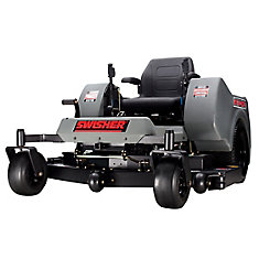 54-inch 24 HP Zero Turn Riding Mower