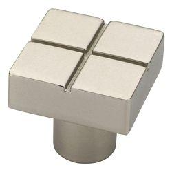 Liberty 1-1/8 Tile Knob