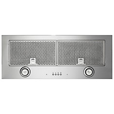 Revêtement de hotte de 30 po - UXL5430BSS