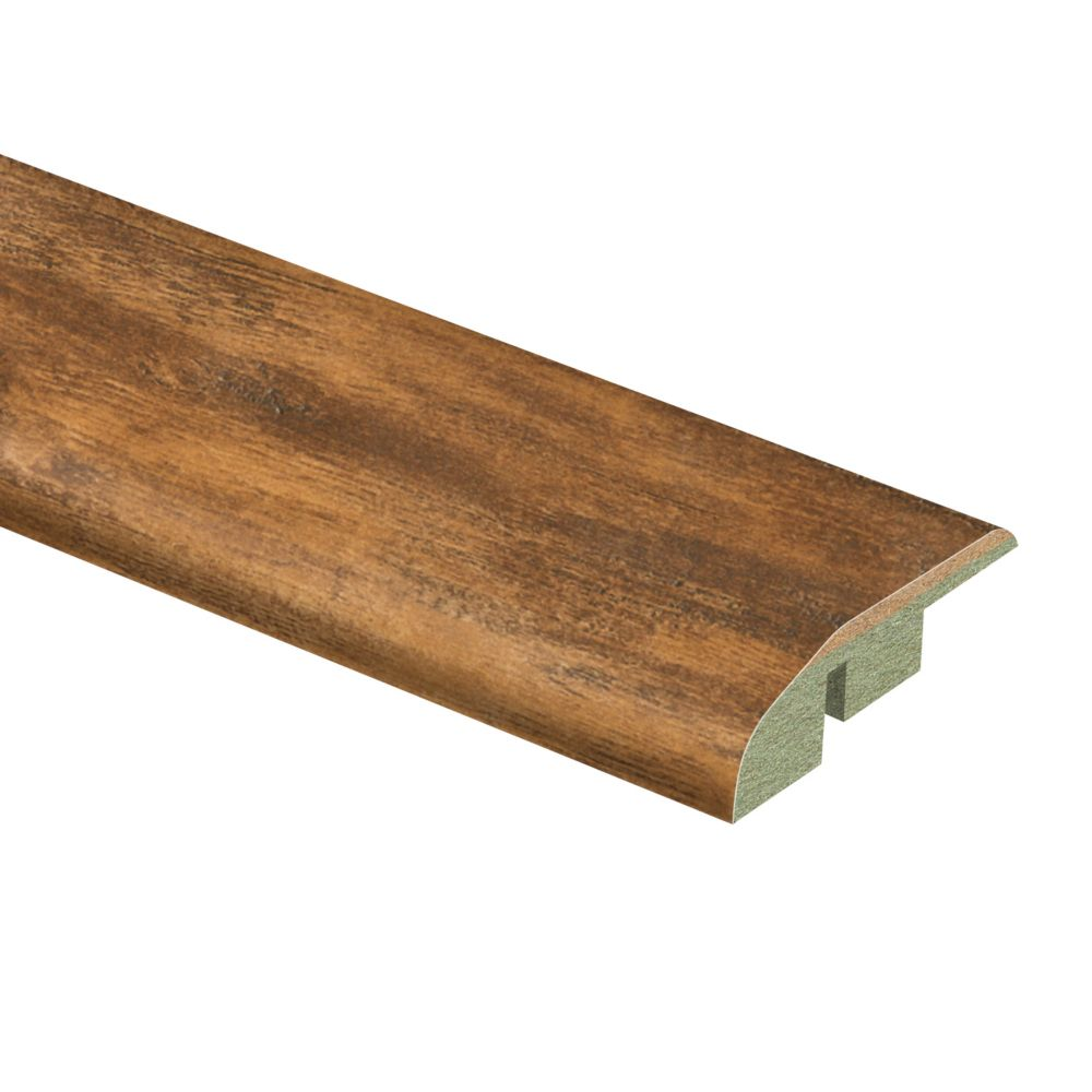 Zamma Brushed Hickory 72-inch RED