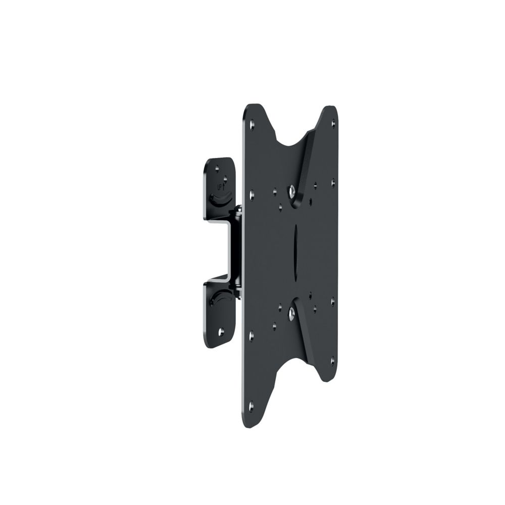 """MLM-101-T Tilting Flat Panel Wall Mount for 23"""" - 42"""" TVs"""