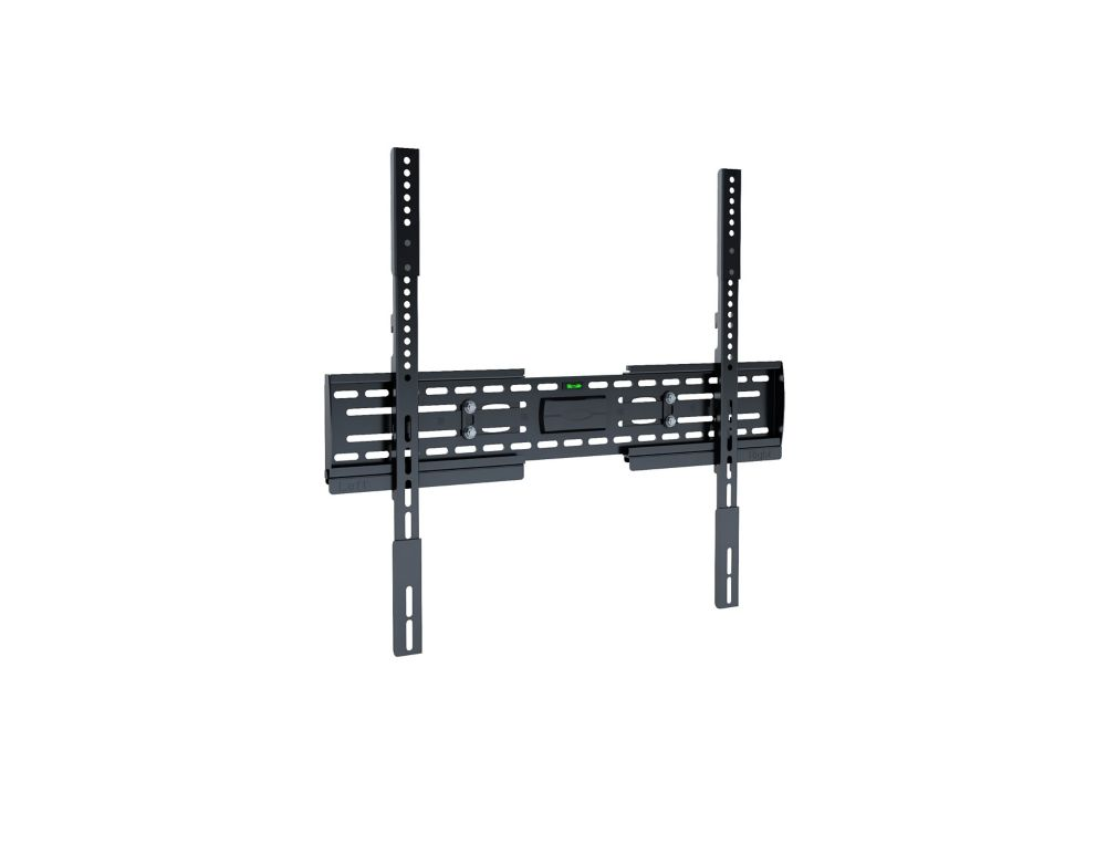 "F-103-MPM Fixed Flat Panel Wall Mount for 26"" - 65"" TVs"