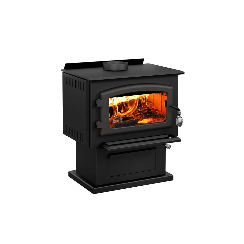 Wood Stoves Amp Fans Canada Discount Canadahardwaredepot Com