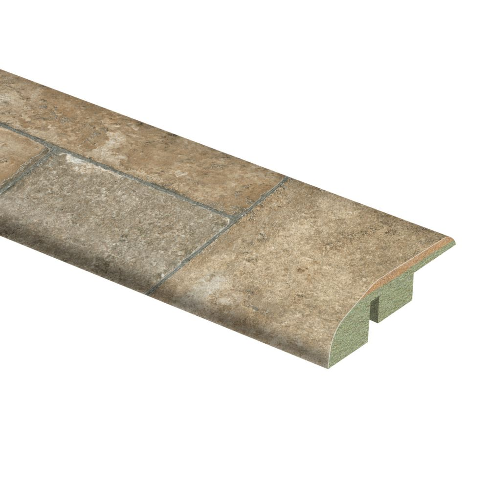 Tuscan Stone Bronze 72 Inch RED