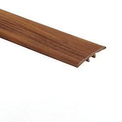 Zamma Barn Wood 72-Inch T Mold