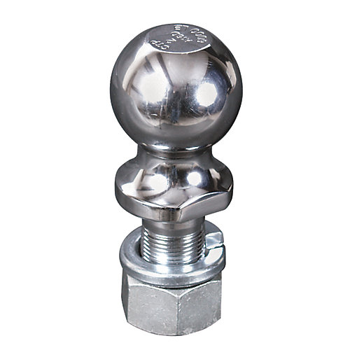 Hitchball Replacement - 2 Inch