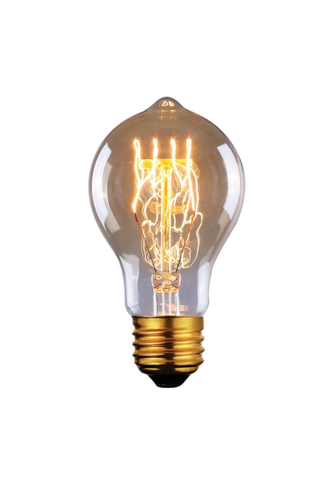 Eurofase Bulb G9 120v 50watt The Home Depot Canada