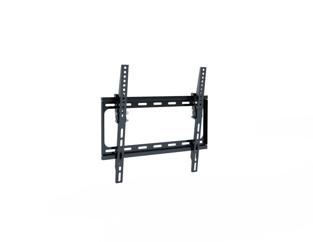 "T-101-MTM Tilting Flat Panel Wall Mount for 26"" - 47"" TVs"