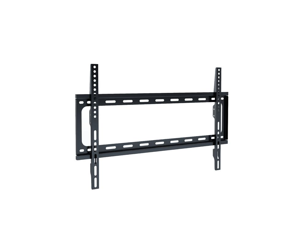 "F-102-MTM Fixed Flat Panel Wall Mount for 32"" - 55"" TVs"