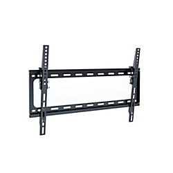 Corliving T-102-MTM Tilting Flat Panel Wall Mount for 32-inch - 55-inch TVs