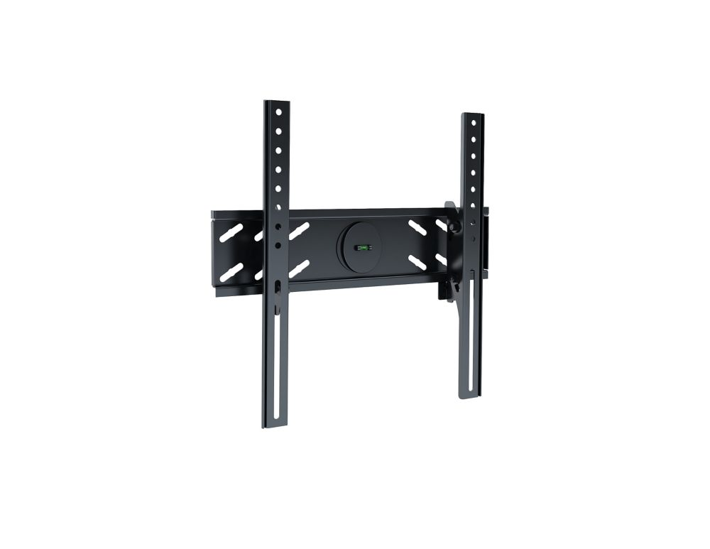 Corliving T-103-MTM Tilting Flat Panel Wall Mount