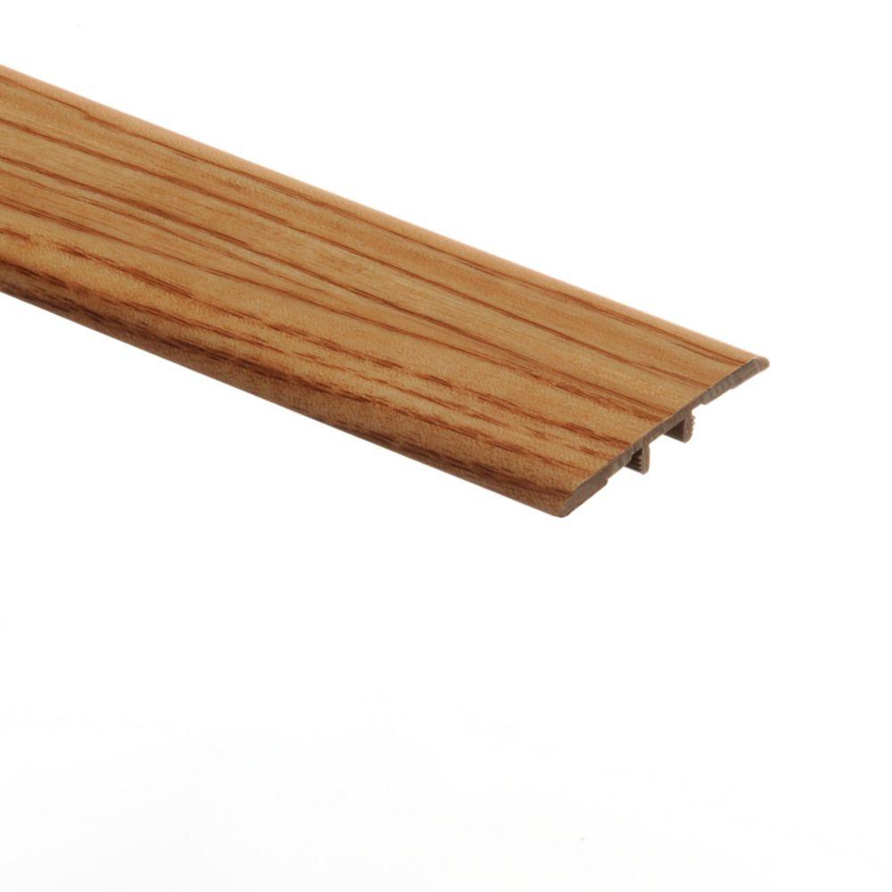 Muskoka Oak 72 Inch T Mold 15223552 Canada Discount