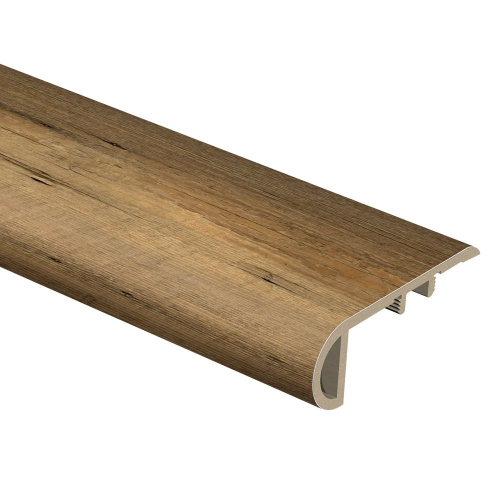 Pacific Pine 94 Inch Stair Nose 15543580 in Canada