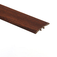 Red Mahogany 72 Inch T Mould