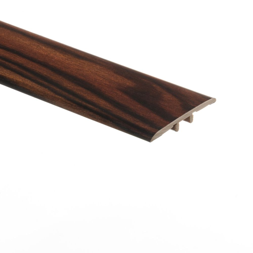 Rosewood Ebony 72 Inch T Mold 15223536 in Canada