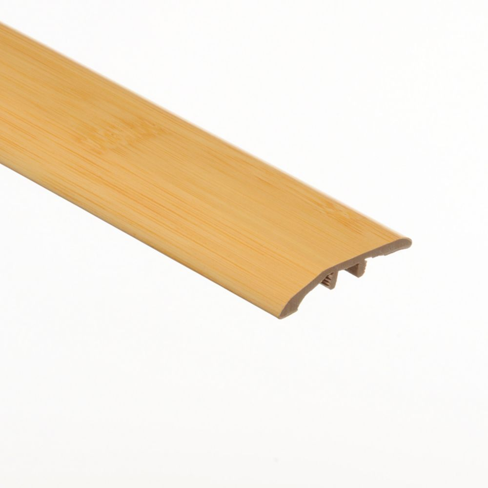 Traditional Bamboo Light 72 Inch Multi-purpose Reducer