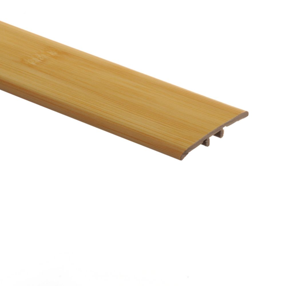 Traditional Bamboo-Light 72 Inch T Mold