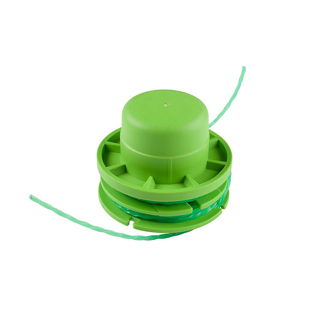 EGO 12-inch Pre-Wound Spool for String Trimmer
