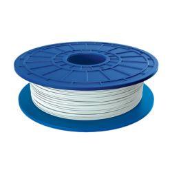 Dremel 3D Filament - PLA Blanc