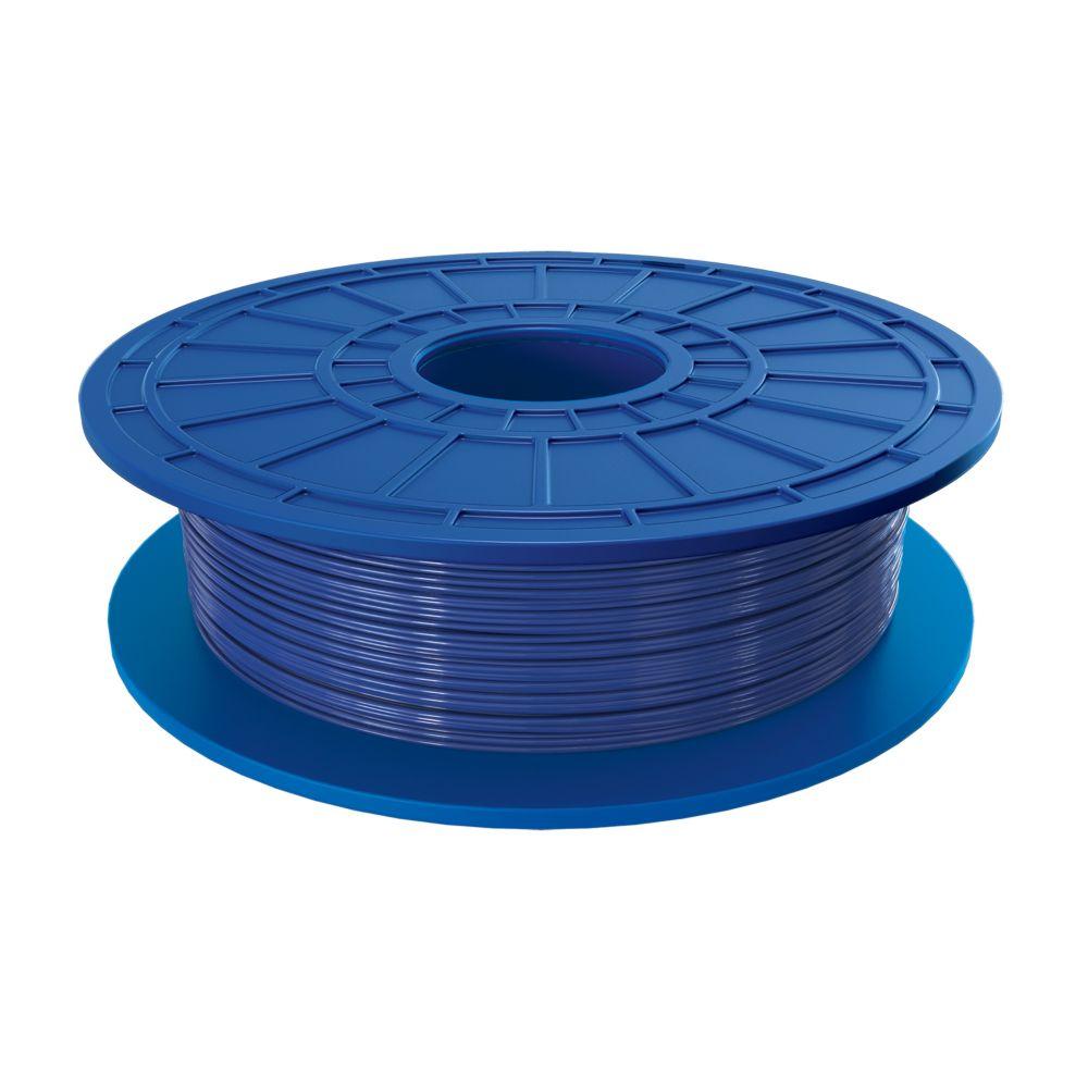 3D Filament - PLA Bleu